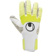Guante Arq. Uhlsport Pure Alliance Supergrip Finger Surround