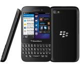 Celular Blackberry Modelo Q5 Pin Activo Whatsapp Etc