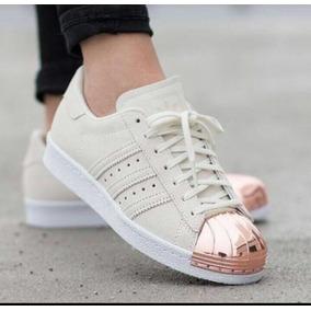 zapatillas adidas mujer dexter