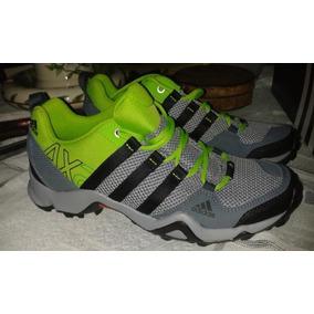 Gomas Adidas Samba - Zapatos Adidas en Mercado Libre Venezuela 8df38a90c07aa