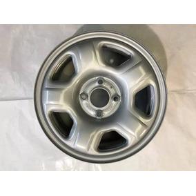 Llanta Chapa Ford Ecosport M/v 15 Pulgadas