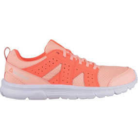 Tenis Atleticos Rise Supreme Mujer Reebok Bs8913