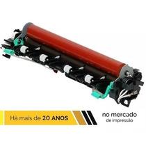 Unidade Fusora Brother 7460 7860 2240 7060 - Original