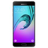 Samsung A5 2016 Negro 4g 16gb 13mpx + Sim Claro Prepago