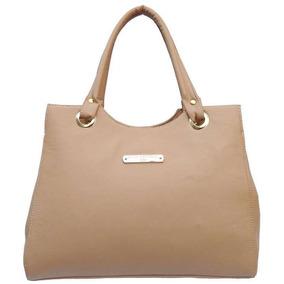 Bolsa De Mano Para Dama Marca Xoxo Original Nueva !!! - Bolsas en ... 8cb670fb4e5