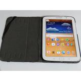 Tablet Samsung Galaxy Note 8.0 / Gt-n511
