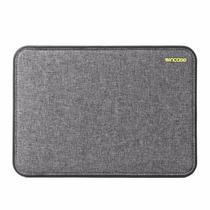 Funda Incase Tensaerlite Macbook Pro Retina/ Touch B 15 Gris