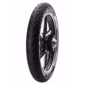 Pneu Super City Pirelli 90/90-18 Suzulki Yes125 S/camara