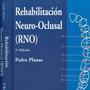Rehabilitación Neuro Oclusal De Pedro Planas Pdf Libro