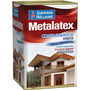 Seladora Acrilica 18l Metalatex Sherwin-williams (pç) C42-91