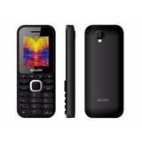 Telefono Celular Azumi L2z Camara Con Flash - Radio Fm - Mp3