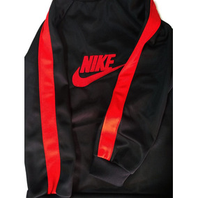 Agasalho Nike Infantil - Blusa E Calça