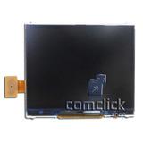 Display Lcd Para Celular Samsung Gt-s3350 Original