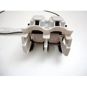 Carro De Impressão Hp F4480| C4780| C4680| D110 D2660.