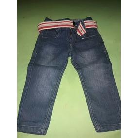 e3a7c7fbb205e Cal A Jeans Calvin Klein Tamanho 32x32 Eua 42 Brasil - Calçados ...