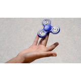 Spinner Metalico /sapra