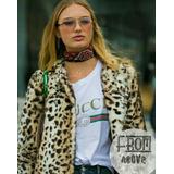 Suéteres Gucci Para Damas Y Caballeros