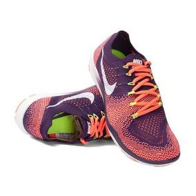 77dcc7504d2 Tênis Nike Tamanho 39 para Feminino 39 em Pernambuco no Mercado ...