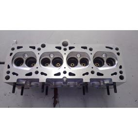 Cabeçote Todos Motor Ap 1.6 1.8 85/95 Carburado Original Vw