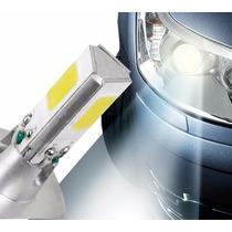 Kit Lampada Led Automotiva Xenon Hb4 3d H4 3d H11 3d 6000k