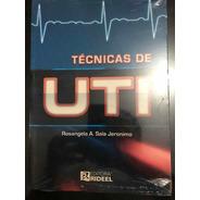 Técnicas De Uti