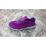 Nike Hurache De Dama