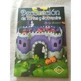 Libro Decoración De Tortas Y Souvenirs
