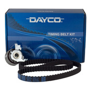 Kit De Distribucion Dayco Chevrolet Corsa Classic 1.4 Celta