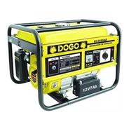 Grupo Electrogeno Dogo 3500