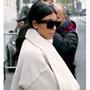 Lentes Celine Kim Kardashian