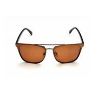 Óculos Masculino Feminino Polarizado Original C/ Nota Fiscal