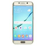 Samsung Galaxy S6 Edge 32gb Nuevo