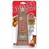 Calzado Goo <110610> Botas Y Guantes Adhesivo 2 Fl...