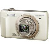 Camara Digital Olympus Vr 340 16 Mp 10x Zoom Optico
