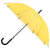 Yellow Umbrella - How I Met Your Mother