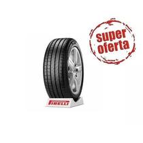 Pneu Pirelli P4 205 65 R15 94t Novo Promoção