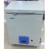Freezer Separador Reparador Lcd Display Baku Aida -150grados