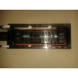 Conector Modulo Abs Aveo