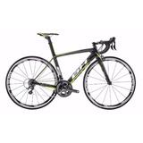 Bicicleta Bh De Ruta G6 Pro Ultegra