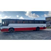 Ônibus Viaggio Rs Mercedes-benz Ano 1989/89