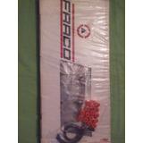 Juego Empacadura Fraco Original Motores Ford 351c M400