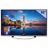 Tv Siragon 55 Pulgadas 4k Ultra Hd Led- Smart Tv- Televisor