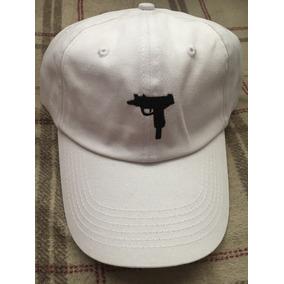 Dad Hat Uzi Ak 47 100 Bucket Snapback Strapback Beanie Trap