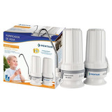 Purificador De Água As4 916-0006 - Pentair Hidro Filtros -