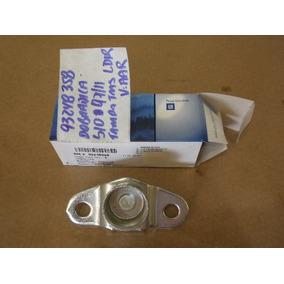 Dobradica Tampa Tras S10 1997/2011 Dir Fica Tamp Gm 93248358