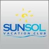 Membresia En Resort Sunsol Vacation Club - Isla De Margarita