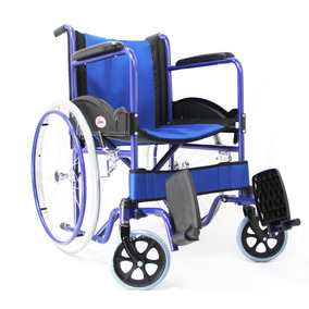Silla Azul En Mercado Libre M 233 Xico