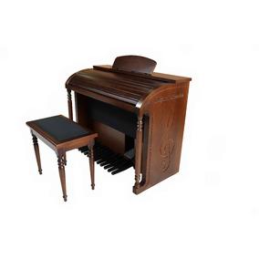 Órgão Eletrônico Digital Acordes Ccb Classic B 3000