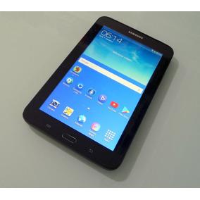 f884d114bd6 Tablet Samsung Sm T705m - Samsung Galaxy Tab 3