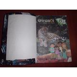 Enciclopedia Girasol 6 To Grado